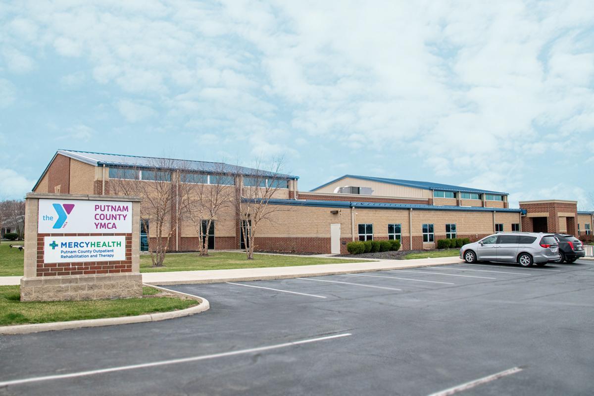 Putnam County YMCA